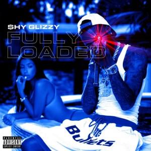 Shy Glizzy - Rich Shooters (feat. Q Da Fool)